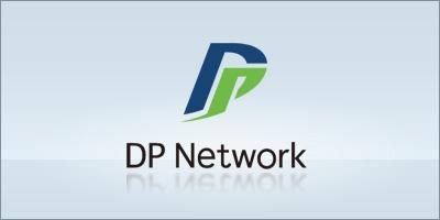 DPネットワーク株式会社