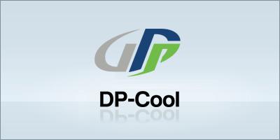 DPネットワーク